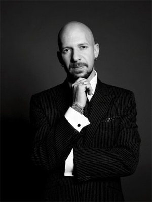 neil_strauss_suit