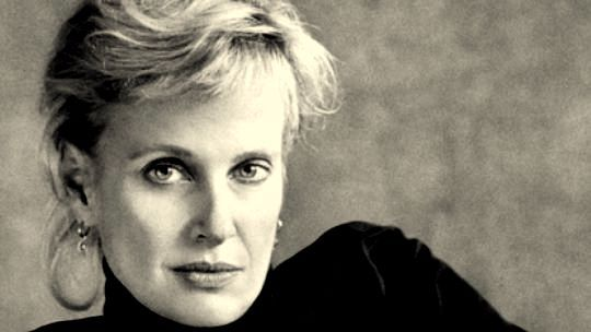 siri hustvedt essays 2012 Siri hustvedt (born february 19, 1955) is an american novelist and essayist hustvedt is the author of a book of poetry, six novels, two books of essays, and several.