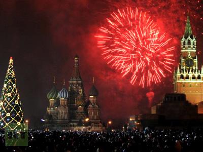 moscow-fireworks-burst-spassky