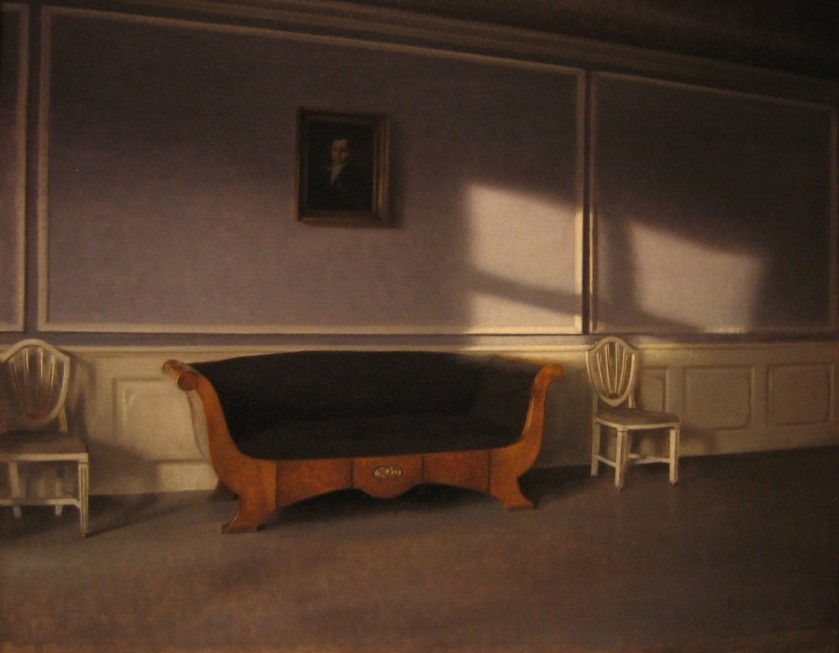 Vilhelm_Hammershøi,_Sunshine_in_the_Drawing_Room_III,_1903