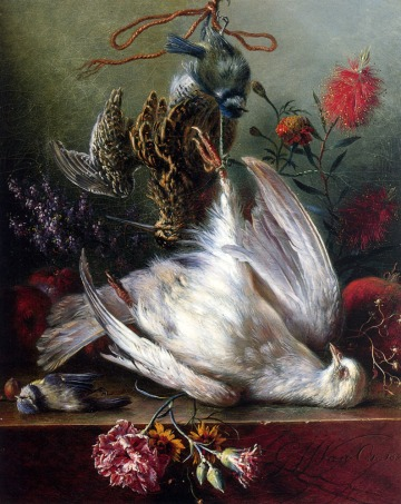 a_still_life_with_birds,_carnations,_lilacs,_apples_and_a_pomegranate