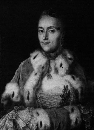 Agatha-von-Platen_1723