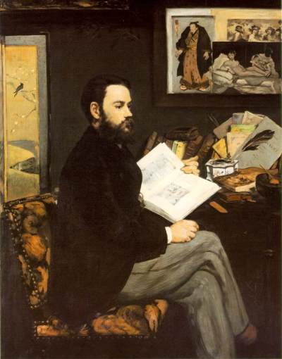 Manet,_Edouard_-_Portrait_of_Emile_Zola