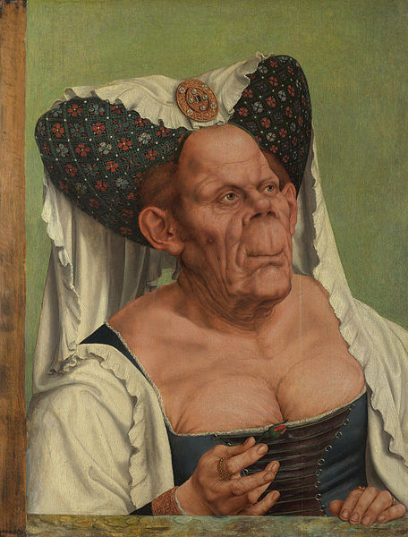 Quinten_Massys_-_An_Old_Woman_('The_Ugly_Duchess')