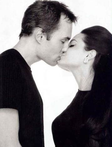 Angelina-Jolie-039-s-Brother-Chooses-Her-As-the-Perfect-Woman-2