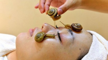 snigel-slem-antiage-hudvard-behandlingar-escargot-facials-spa-japan