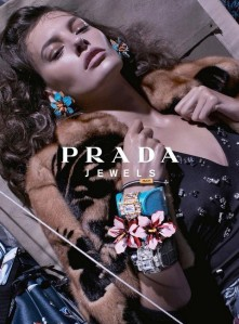 PRADA-RESORT-2014-AD-CAMPAIGN--PHOTOGRAPHED-BY-STEVEN-MEISE