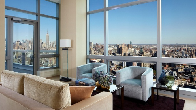 Duplex-Living-Room