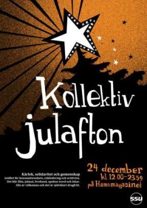 kollektiv_julafton