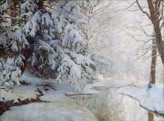 William Launt Palmer