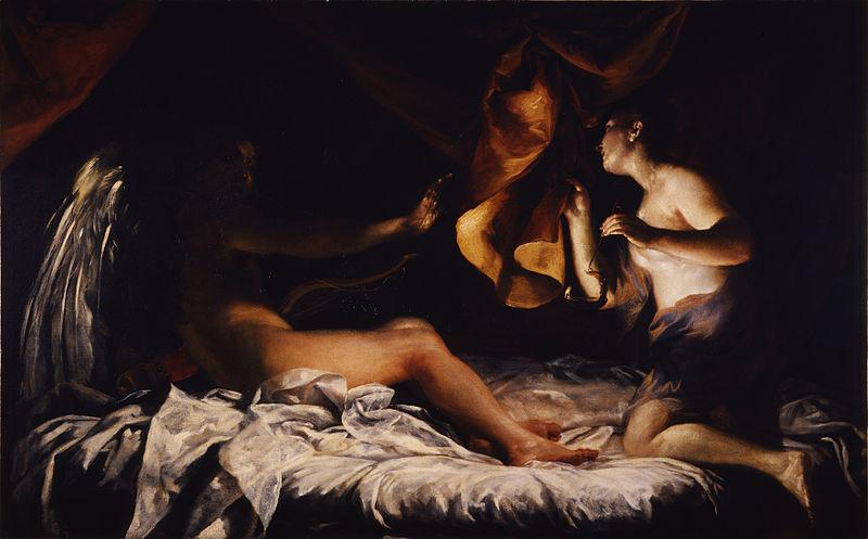 800px-Giuseppe_Maria_Crespi_-_Amore_e_Psiche_-_1707-1709