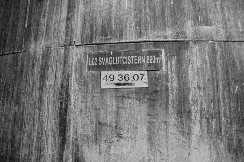 cisternvägg 1