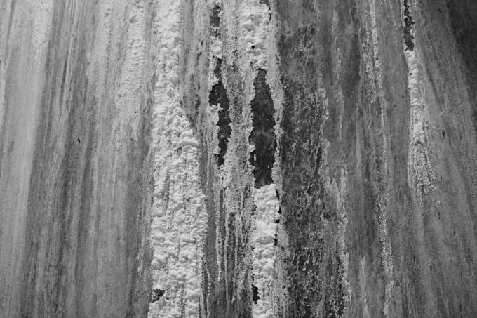 cisternvägg