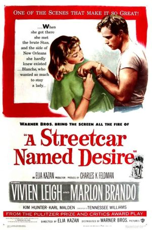 streetcar_named_desire (1)