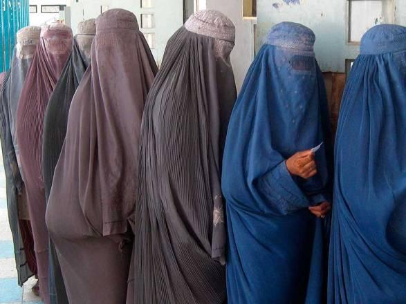 burka-ansa-01