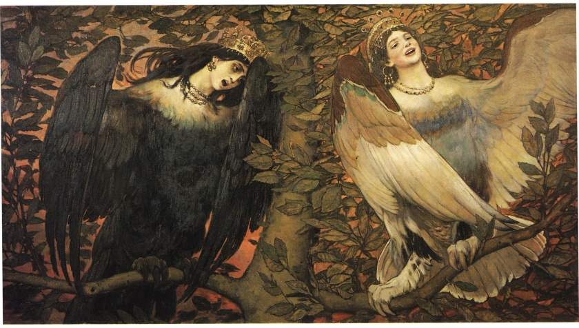sirin-and-alkonost-the-birds-of-joy-and-sorrow-1896