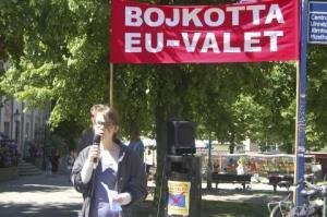 18_web_bojkotta_eu-valet