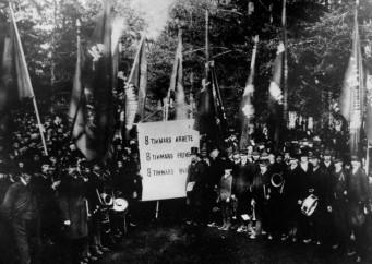 AF-Historisk-demo-Sundsvall-1890-730x520