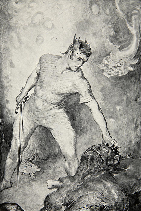 beowulf-shears-off-the-head-of-grendel-john-henry-frederick-bacon (1)