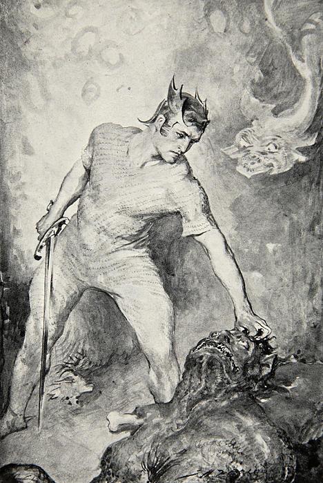 beowulf-shears-off-the-head-of-grendel-john-henry-frederick-bacon (1)
