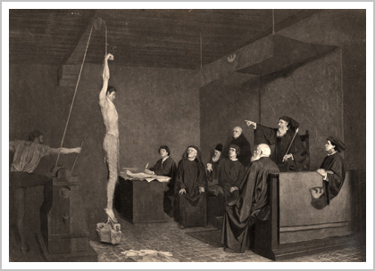 Fifteenth-century_Torture_Ropes_Confession_Painting_A.-Steinheil