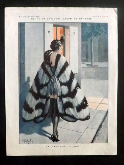 la-vie-parisienne-art-deco-print-1922-cours-de-zoologie-by-gerbault-136157-p[ekm]416x554[ekm] (1)