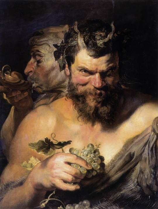 Peter_Paul_Rubens_-_Two_Satyrs