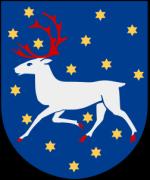 252px-Västerbotten_vapen.svg