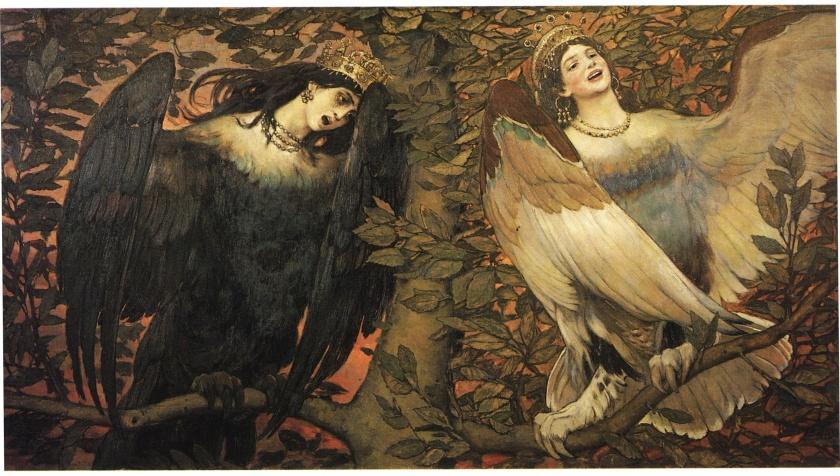 sirin-and-alkonost-the-birds-of-joy-and-sorrow-1896