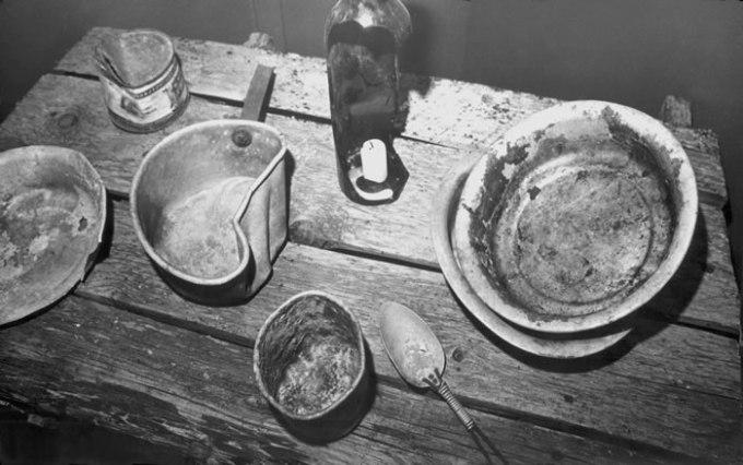 utensils_detail