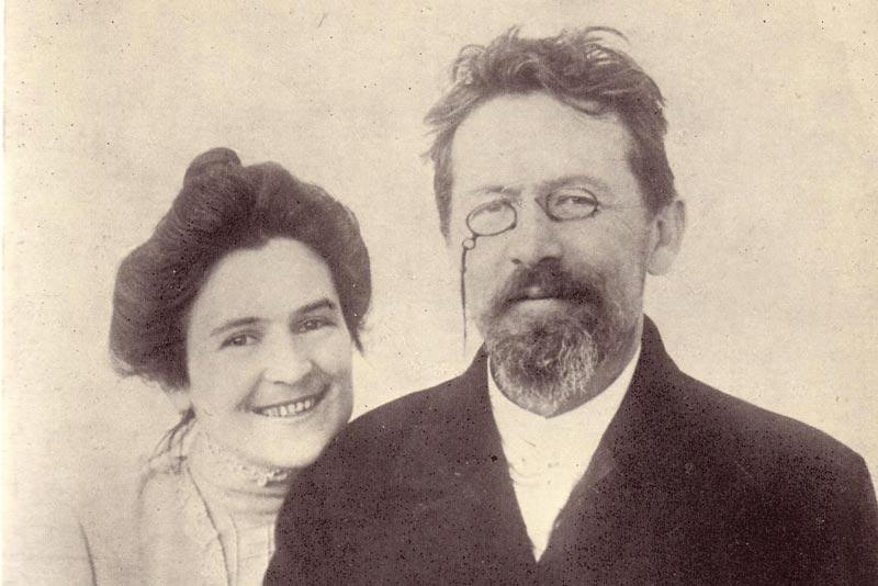 chekhov2