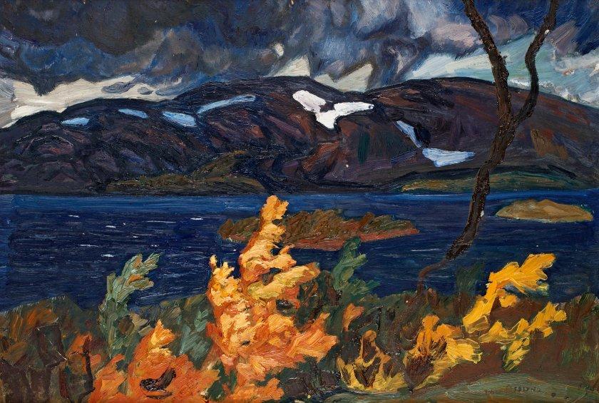 helmer-osslund-1938