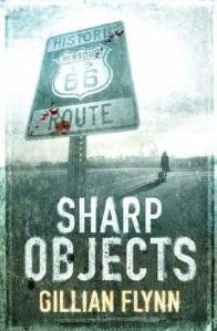 sharp-objects-gillian-flynn