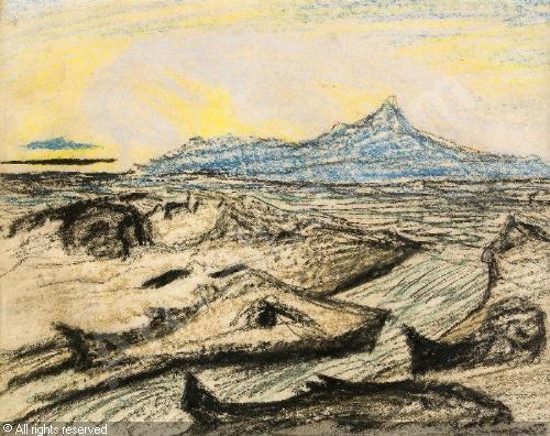 hill-carl-fredrik-1849-1911-sw-strandade-valar