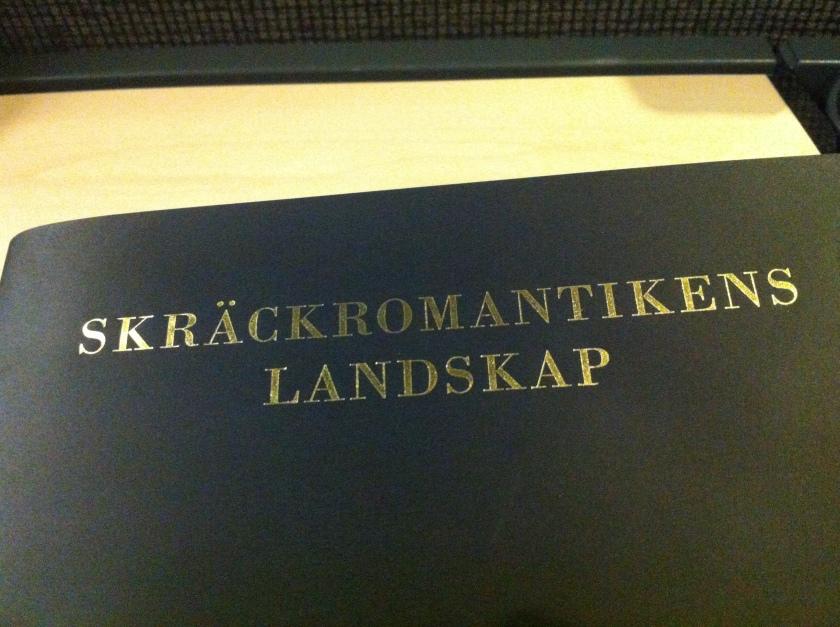 skrackromantikens-landskap