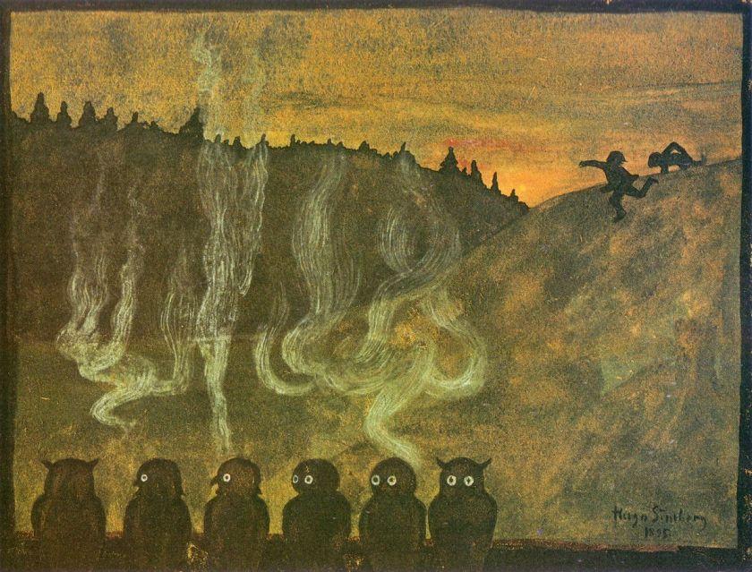 hugo-simberg-apparition-1895