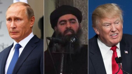 isis-boss-vladimir-putin-donald-trump-among-times-person-of-the-year-nominees-e1449656893665