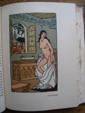 balzac_les_contes_drolatiques-_colligez_ez_abbayes_de_touraine_et_mis_en_lumiere_par_le_sieur_de_balzac_pour_lesbattement_des_pantagruelistes_et_non_aultres-_georges_cres_et_cie-_1926