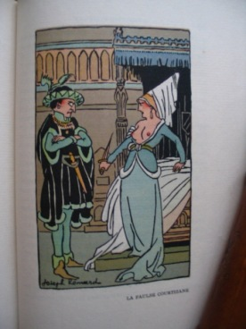 les_contes_drolatiques-_georges_cres_et_cie-_1926_4
